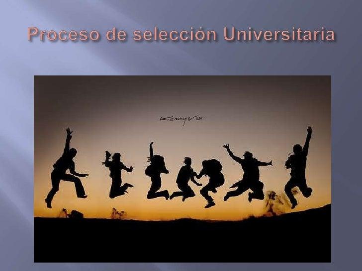 SISTEMA DE EDUCACIÓN SUPERIOR EN                   CHILE. Conceptos Básicos  En Chile hay 4 tipos de instituciones que est...