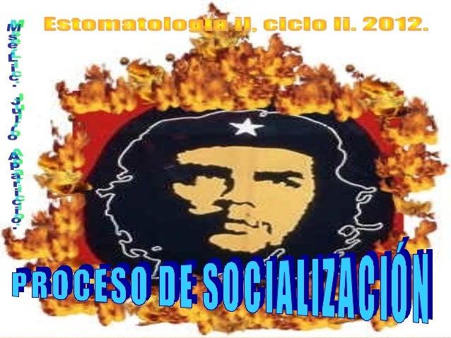 Dr. Ignacio Martín-Baró.  16 Nov. 2012.  Vigésimo  Tercer  Aniversario  de su  martirio.