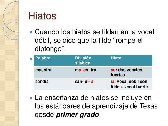 Dating-seite en español