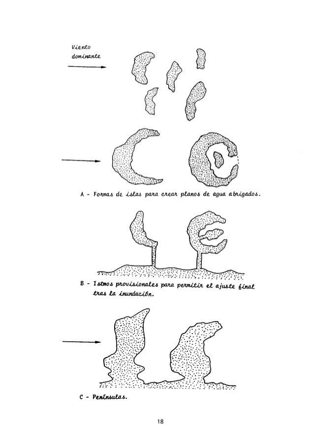 A   -   Fomas de *sead pana cheah p e M o ¿ de agua abúgados.c   -   PenútbCLeab.                            18