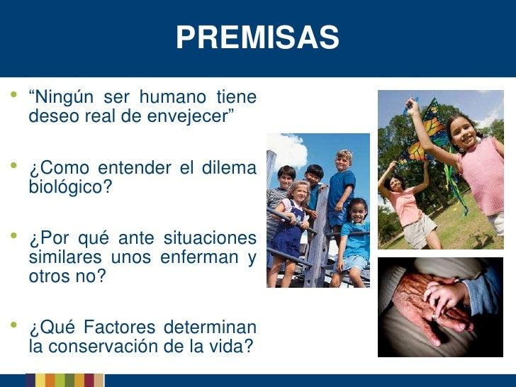 Proceso Salud - Enfermedad Slide 2