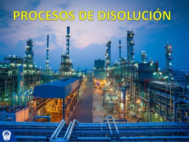  La destilación es el proceso principal en el que el petróleo crudo se separa en sus componentes utilizando intervalos de...