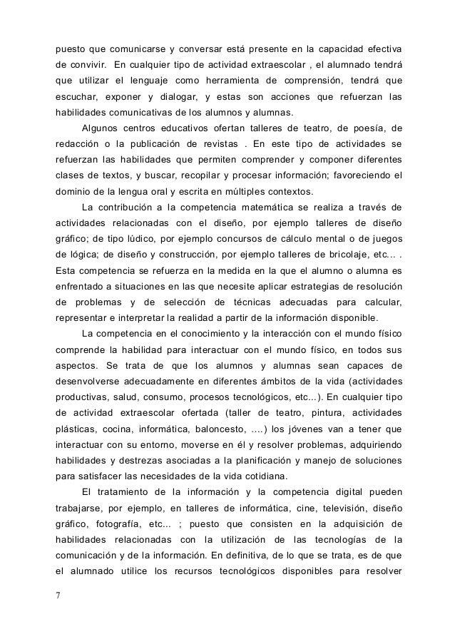 Increíble Centro De Diseño De Cocina Informática Adorno - Ideas Del ...
