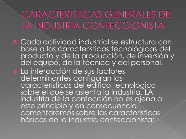 68ab6b3316571 Procesos industriales de la confeccion