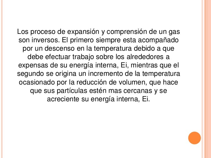Para el estudio de losprocesos termodinámicos y el funcionamiento de las   maquinas térmicas, se            La primera est...