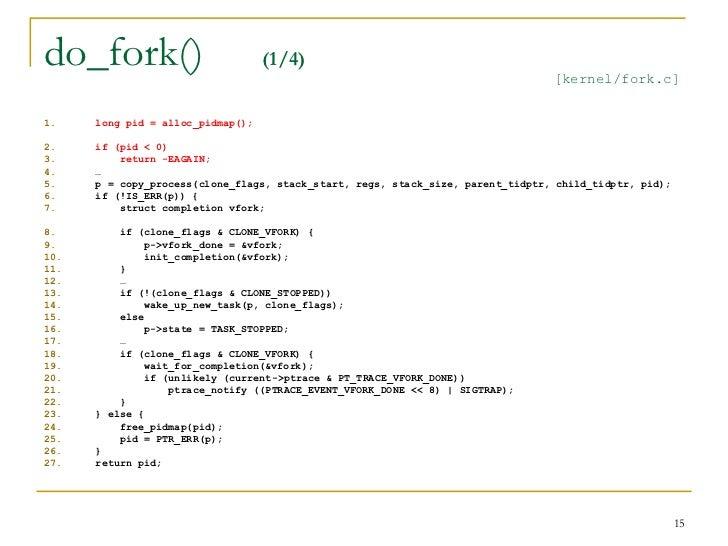 Unix internals the new frontiers by uresh vahalia