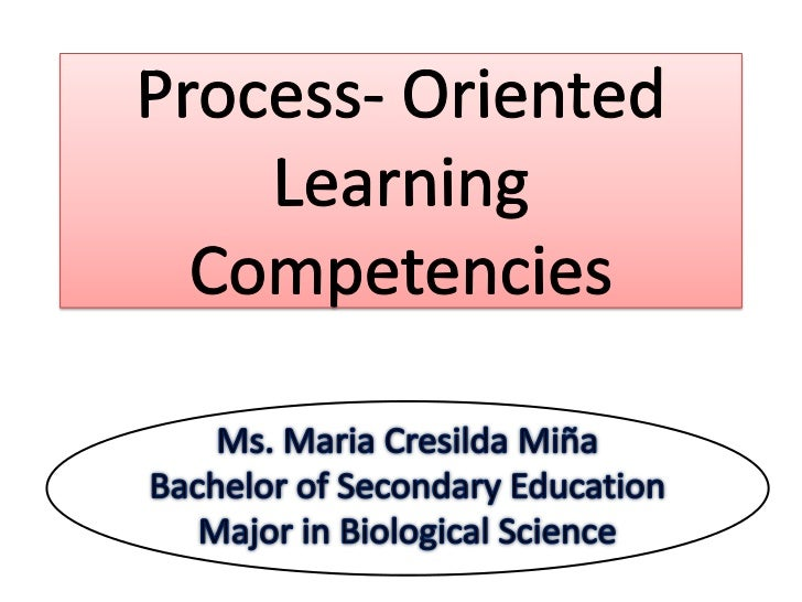 """• Information about outcomes is of high importance; where  students """"end up""""    matters greatly."""