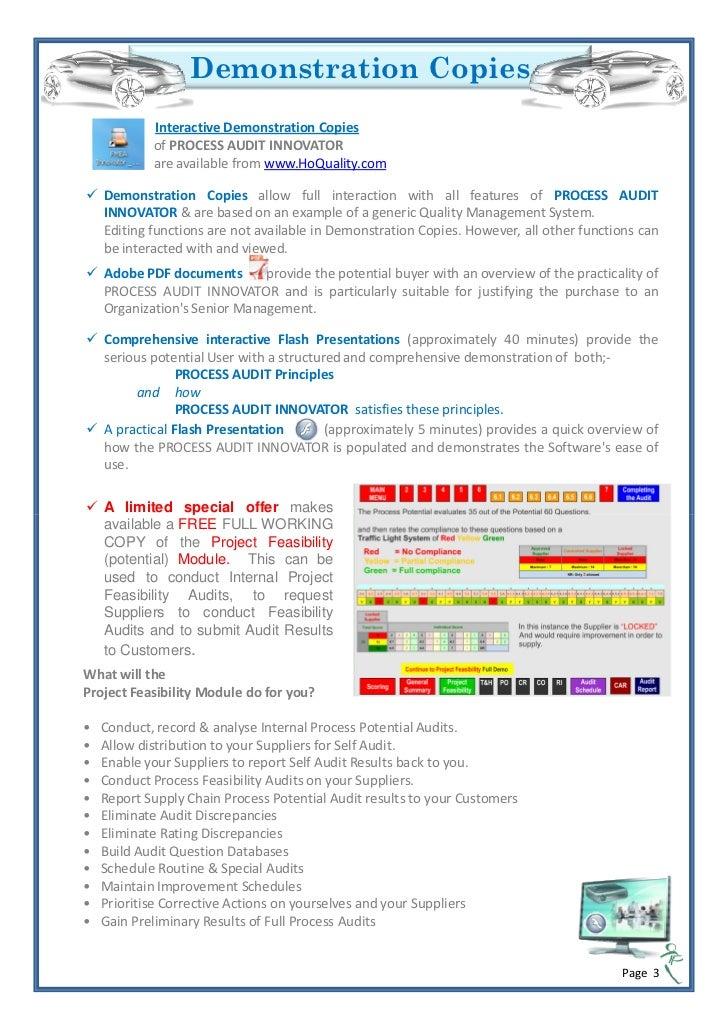vda 6.3 pdf download 93
