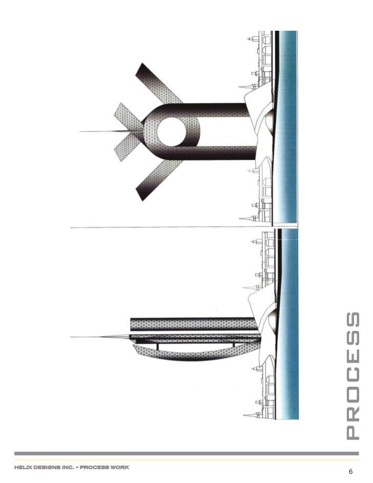 processhelix designs inc. - process work                                       6
