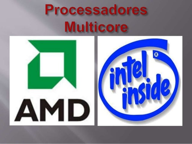 Nehalem é o codinome do novo processador da Intel com controlador de memória integrado que será chamado Core i7,i5,i3; A...