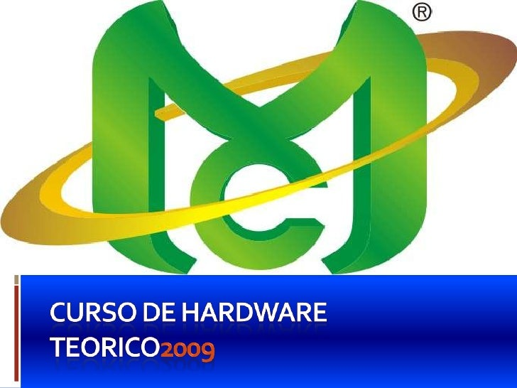 Rogério A. C. Rodriguesrogerioftrabalho@hotmail.comcardoso083@gmail.com