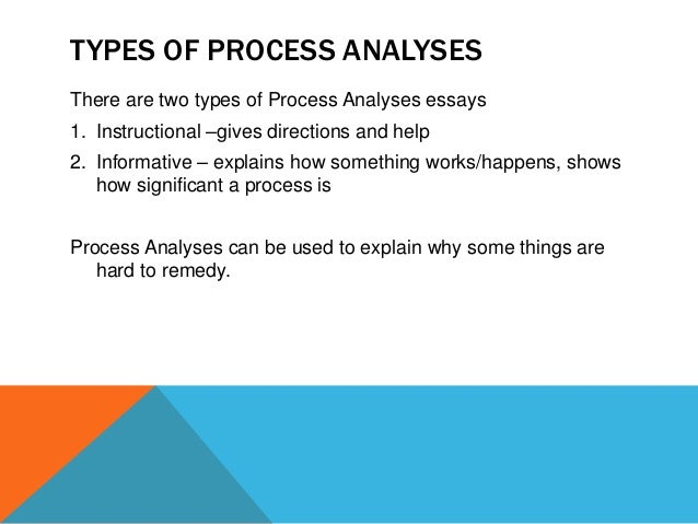 How to Write a Thesis Statement for a Literary Analysis Essay Alchemy Resources