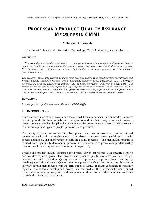 International Journal of Computer Science & Engineering Survey (IJCSES) Vol.5, No.3, June 2014 DOI : 10.5121/ijcses.2014.5...