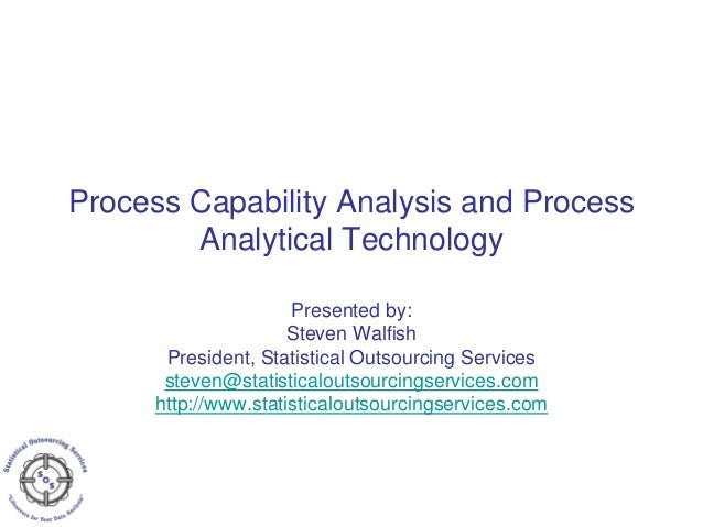 Process capability – what is cp, cpk, pp, ppk? Presentationeze.