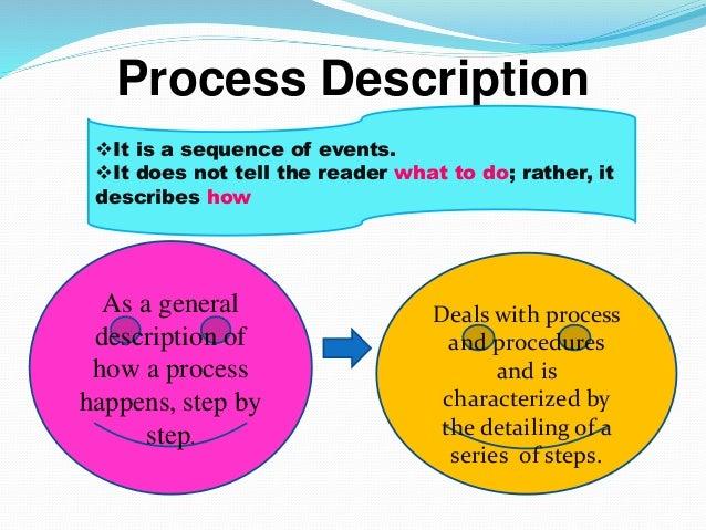 the description of the process of preceptorship Miami-dade county medical examiner dept internship description  miami-dade county medical examiner department  preceptorship program.