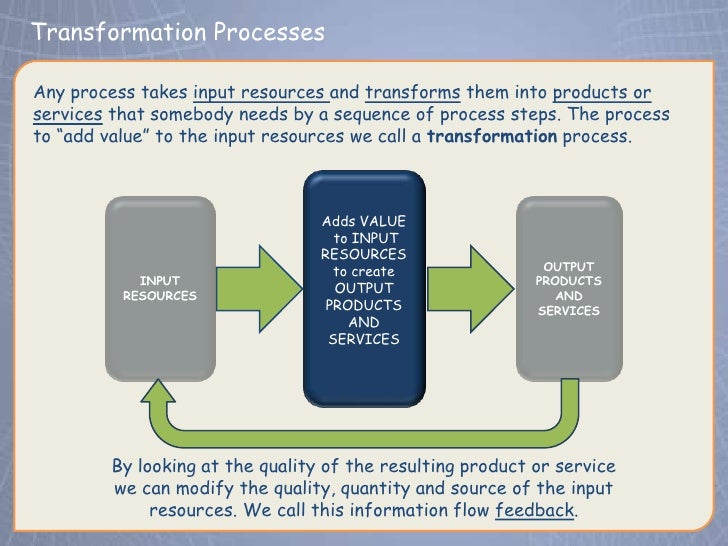 input transformation and output process of honda company The join and cogroup transformation can read 2 input datasets and output one company blog tour how to process and output two datasets in a single transformation.