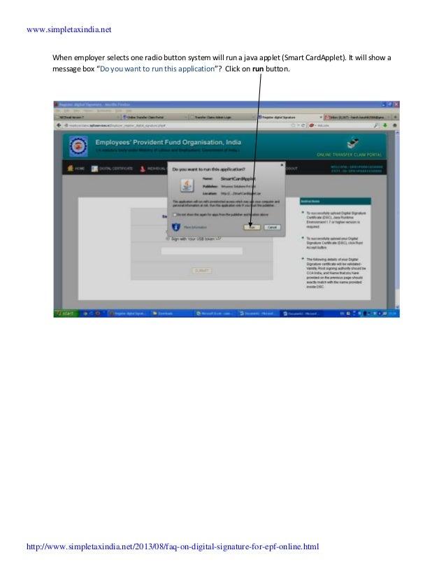 Java applet example online dating 7