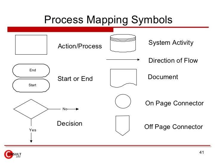 pdf downloadFactoryampWorkshop Repair ManualService Manuals