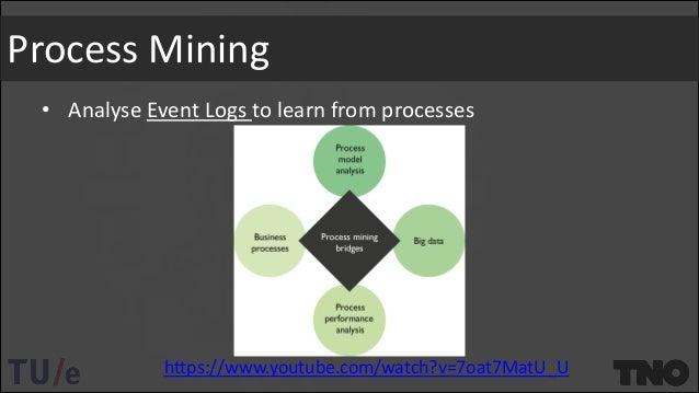 master thesis mining engineering