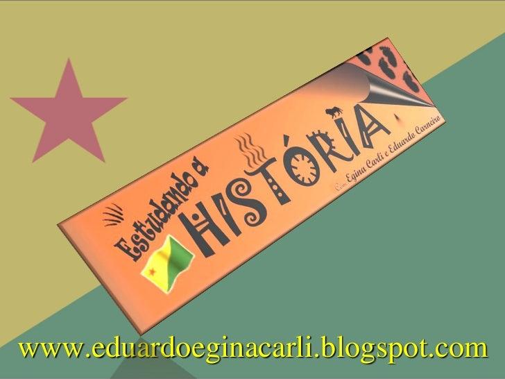 www.eduardoeginacarli.blogspot.com