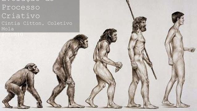 Evolução do Processo Criativo Cíntia Citton, Coletivo Mola #CPBR10