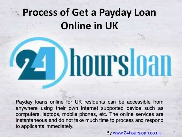 Amscot payday loans online photo 2