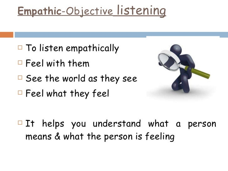 listening distractions Distraction is the process of diverting the attention of an individual or group from a desired area of focus and thereby blocking or diminishing the reception of.