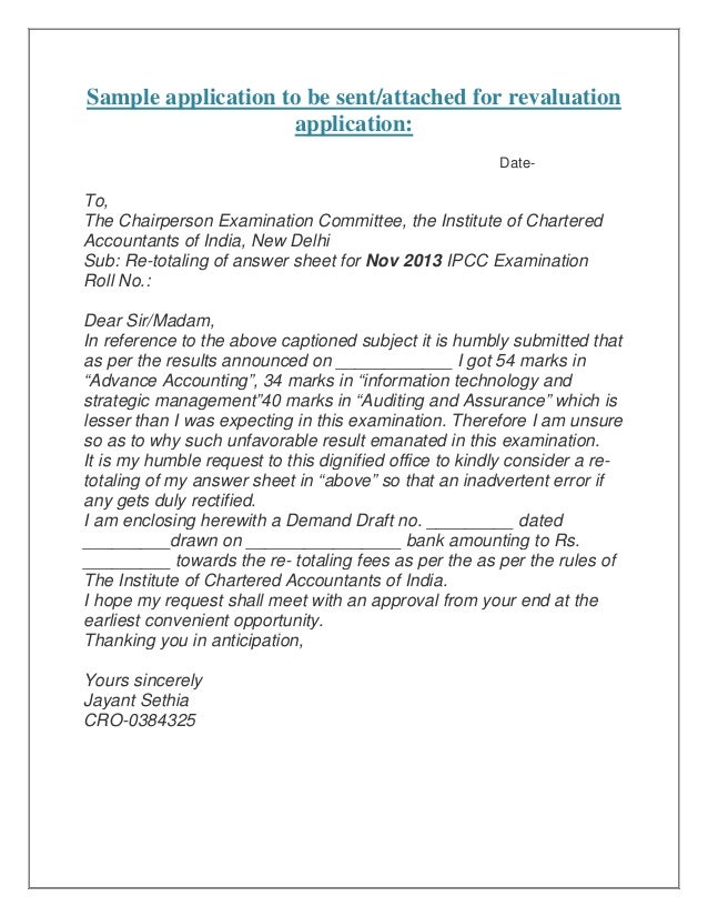 Phd Expected On Resume Sample