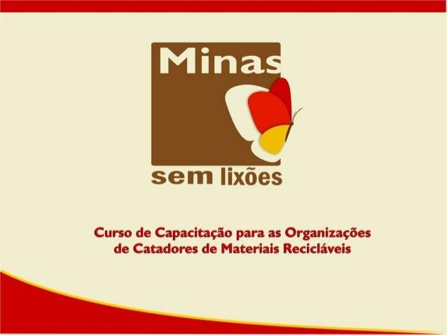 MÓDULO IIControle de Processo Produtivo das Organizações                    DIAS:                  06/10/2012             ...