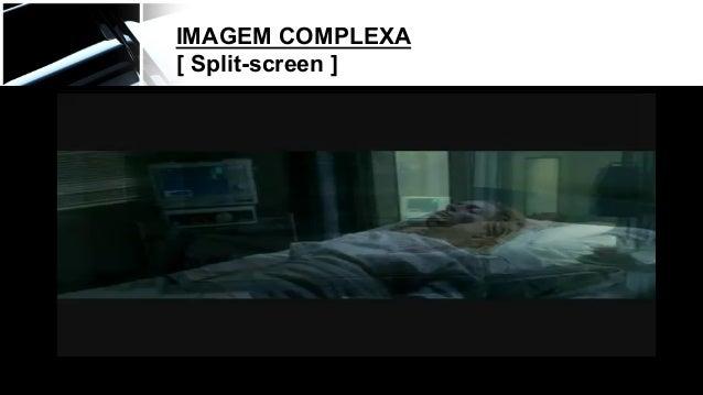 IMAGEM COMPLEXA [ Modo de exposição ] Chen Man