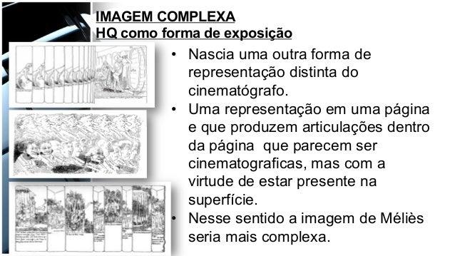 BIBLIOGRAFIA RECOMENDADA BERGER, John. Modos de ver. Rio de Janeiro, Martins Fontes, 1987. CALABRESE, Omar. A linguagem da...