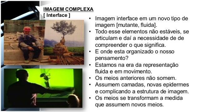 PRODUÇÃO AUDIOVISUAL Processos de produção audiovisual pdf