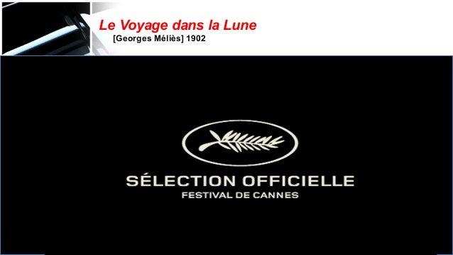 Le Voyage dans la Lune [Georges Méliès] 1902