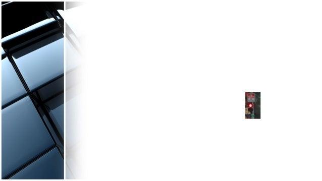 O OLHAR   Primeira ilustração de uma câmara escura - 1544Teatro Grego