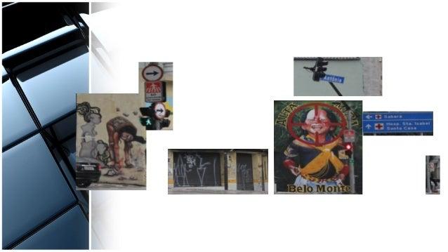 • A verdade da imagem se encontra através da técnica, por ser um instrumento profundamente ligado a cultura visual contem...