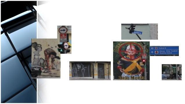 A FORMA DAS IDEIAS A perspectiva representa a tendência no sentido da globalidade da imagem época renascentista e pós- ren...