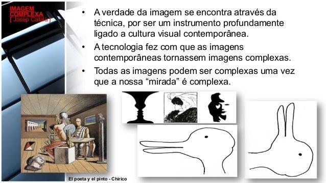 • Méliès tinha uma imaginação transbordante e fazia algo pode ser considerado moderno e contemporâneo. • Há um dispositi...