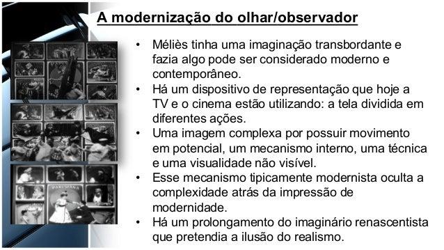IMAGEM COMPLEXA [ Interface ] • Modelo mental é uma maneira de organizar o conhecimento. • A interface é um novo modelo ...