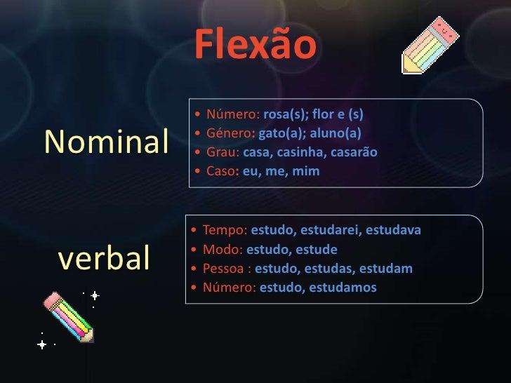 Flexão<br />