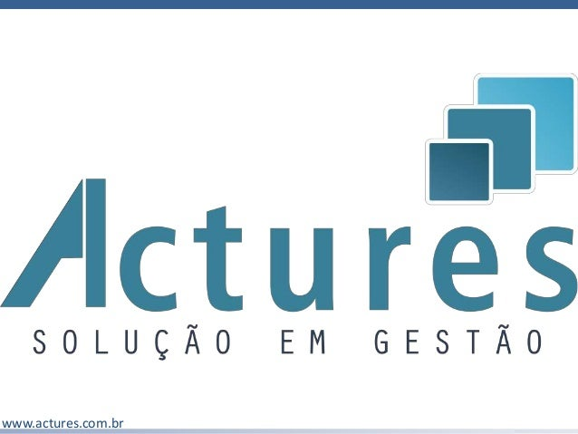 www.actures.com.br