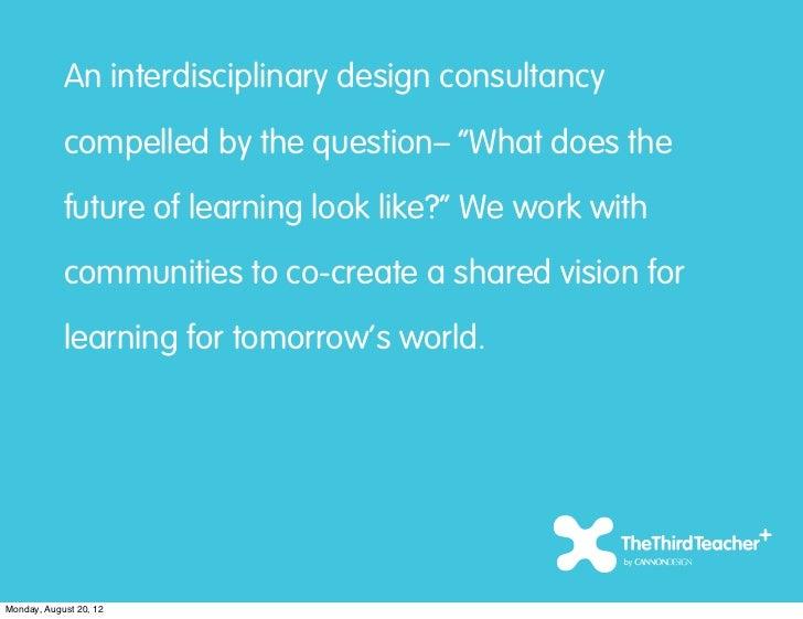 Hamilton Southeastern Schools || Process Overview || August 2012 Slide 2