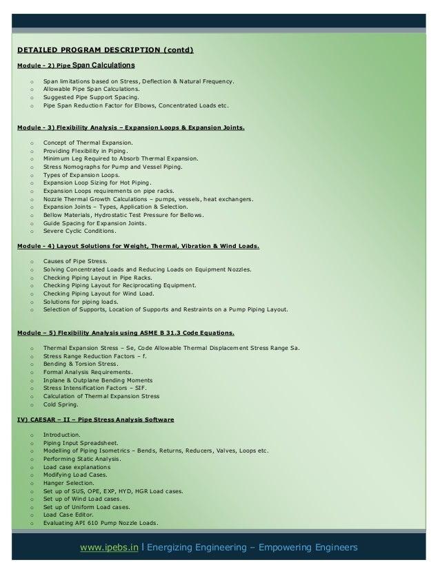 https://www slideshare net/rajivsingh89/process-piping-design-amp-engineering-per-asme-b-313