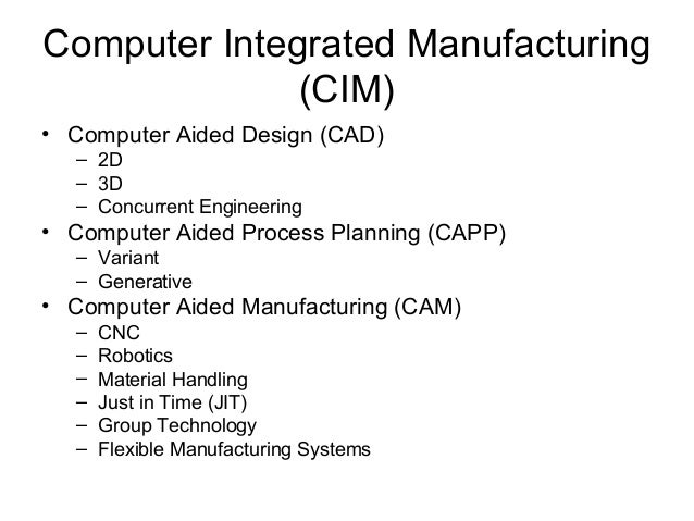 the way of computer aided handling Introduction to computer information systems/information systems because it is an easy way to combine the core functions of computer-aided design: a general.