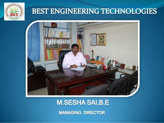 Process plants & equipment by best engineering technologies
