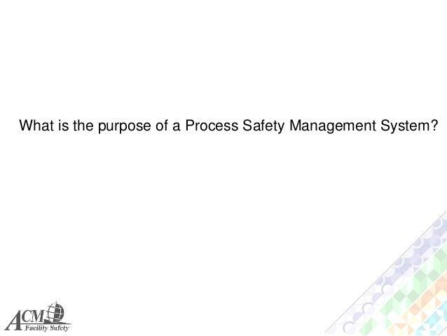 Image Result For Insurance Edmontona