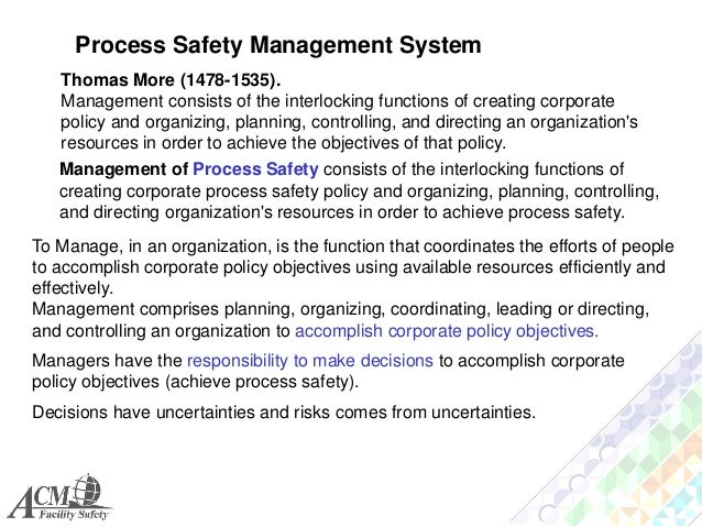 Process Control and Automation Platform