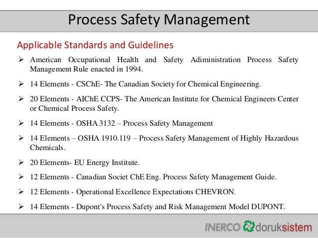 describe how to safely manage an incident involving electricity Read chapter 3 causes of incidents and accidents: safety management viewpoint the will result in an incident or accident finding 3-1 safety management.