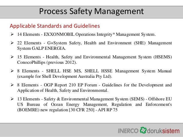 shell hse ms manual various owner manual guide u2022 rh justk co HSE Management System HSE Management System