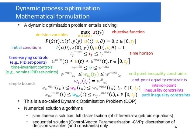 numericals on cvp analysis This educational blog will help you in understanding various concepts from different faculties,required to complete your management degree as well as ugc.