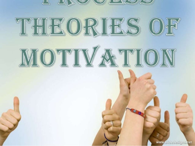 asesessing the two theories of motivation The two factor theory by herzberg is a theory about motivation of employees the two factor theory assumes on the one hand, that employees can be dissatisfied with their jobs the two factor theory assumes on the one hand, that employees can be dissatisfied with their jobs.